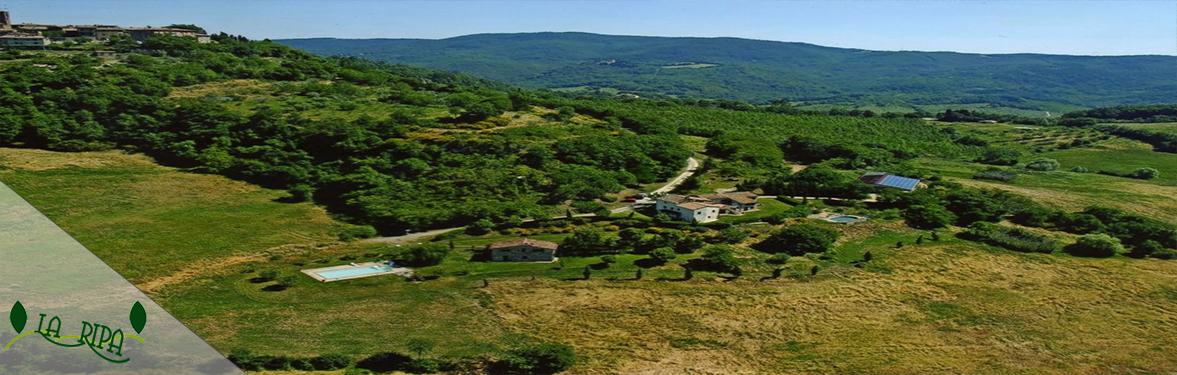 la-ripa-siena-tuscany